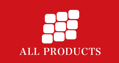 ALL PRODUCTS 全製品