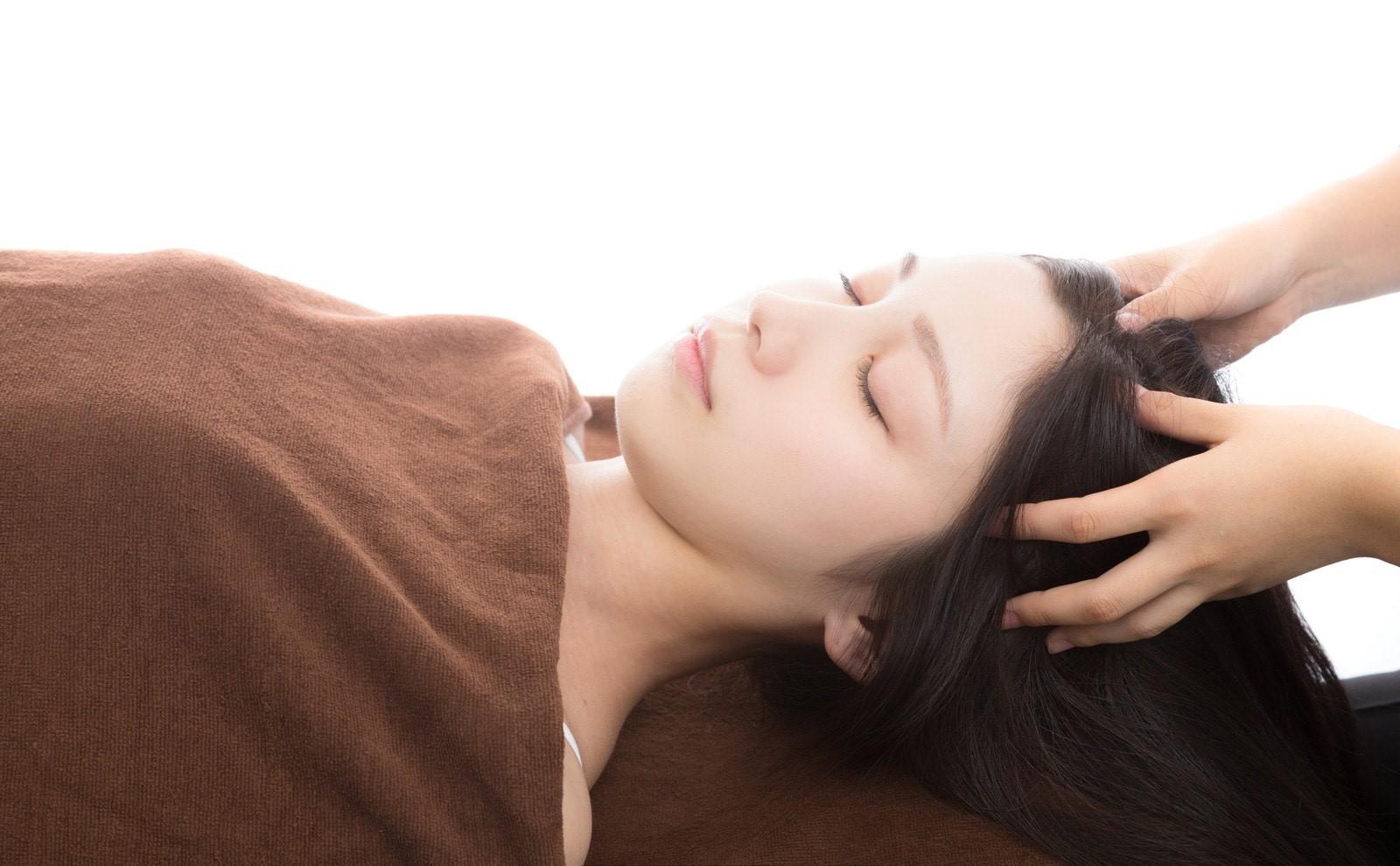 再生科学研究所・静岡県富士宮市 Beauty&Bodycare  Nico
